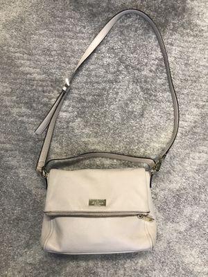 Kate Spade crossbody purse for Sale in San Diego, CA