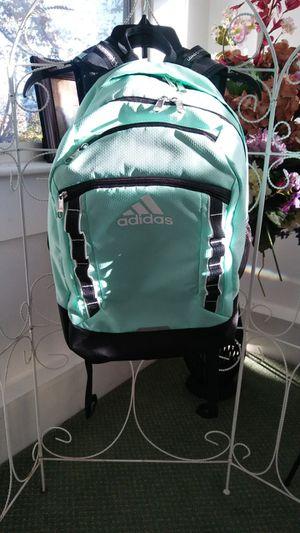 Adidis Excel V Laptop Backpack for Sale in Portsmouth, VA