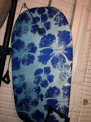 Mini Surfboard for Sale in Laurel, MD