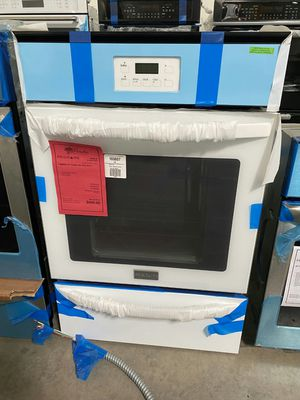 New Discounted Frigidaire 24 in. Single Gas Wall Oven for Sale in Gilbert, AZ