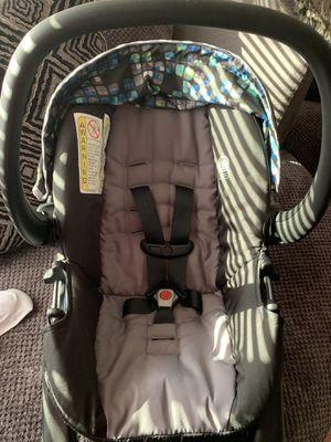 Cosco infant car seat for Sale in Virginia Beach, VA