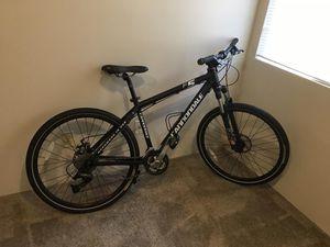 Cannondale F5 mountain bike for Sale in Lynnwood, WA
