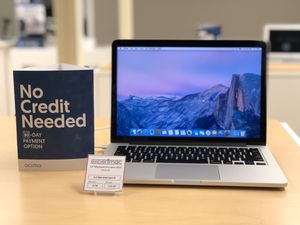 """13"""" MacBook Pro retina 2012_ We Finance* for Sale in Germantown, MD"""
