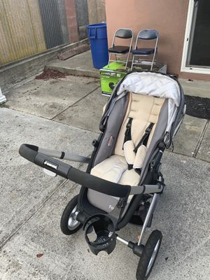 Maxi Cosi stroller for Sale in Daly City, CA