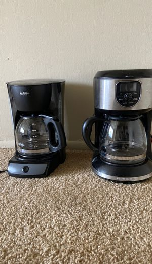 Coffee Maker for Sale in Shaker Heights, OH