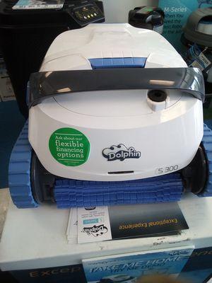 Pool Vacuum cleaner for Sale in Coconut Creek, FL