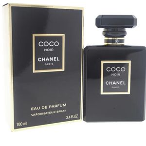 Brand New Coco Chanel Noir for Sale in Huntington Woods, MI