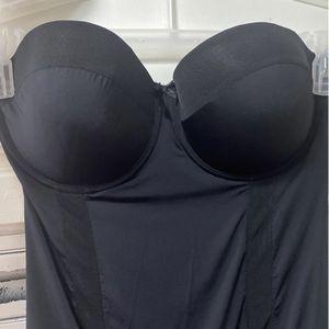 Strapless Bodysuit for Sale in Largo, FL