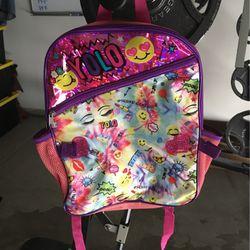Kids Back Pack for Sale in Corona,  CA