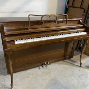 Piano Upright for Sale in Kennesaw, GA