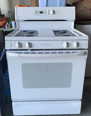 Used Kitchen Appliances for Sale in Santa Clarita, CA