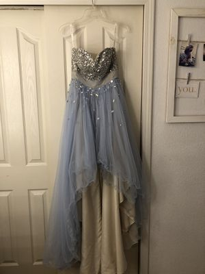 Prom dress for Sale in El Paso, TX