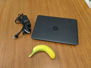 "HP Probook 640 14"" laptop for Sale in Portland, OR"