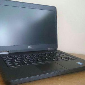Windows 10 Business Laptop for Sale in San Bernardino, CA