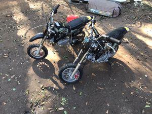 49cc for Sale in Atlanta, GA