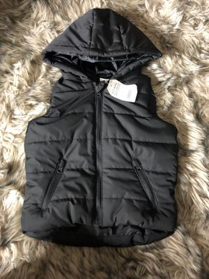 6-12 months crazy 8 baby vest for Sale in City of Industry, CA