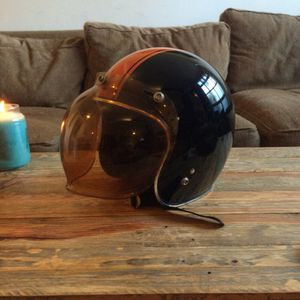Cafe helmet for Sale in Santa Monica, CA