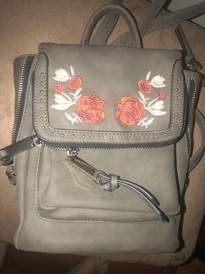 Mini backpack for Sale in Providence, RI