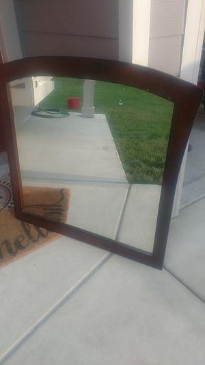 Mirror for Sale in Rainier, WA