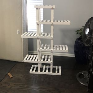 Plant Stand for Sale in Virginia Beach, VA