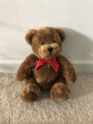 Free stuffed animals for Sale in Charlotte, NC