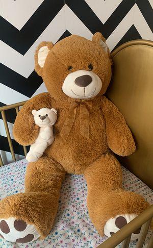 Stuffed Animal 15$$ for Sale in Stockton, CA