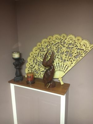 Miscellaneous Home Decor for Sale in McKeesport, PA