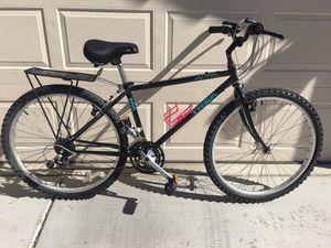 "Trek mountain bike Antelope 800 for riders 5'6"" and under for Sale in Las Vegas, NV"