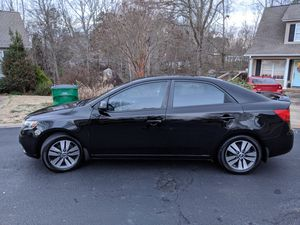 2013 Kia Forte for Sale in Chesnee, SC