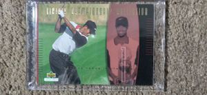 Tiger Woods Championship Collection for Sale in Tucker, GA