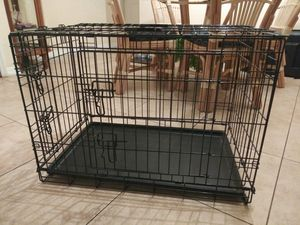 Dog Cage for Sale in Port Richey, FL