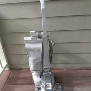 kirby generation 3 vacuum cleaner for Sale in College Park, GA