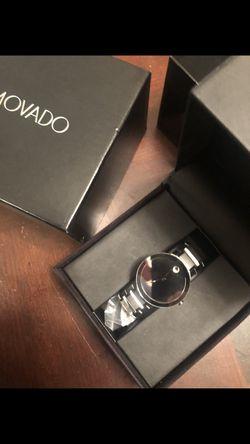 Movado for Sale in Pasadena,  TX