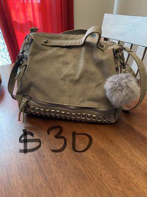 Fossil purses for Sale in Amarillo, TX