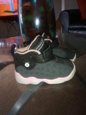 Jordan's for Sale in Davenport, IA
