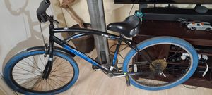 Kent Beach cruiser bike for Sale in Phoenix, AZ