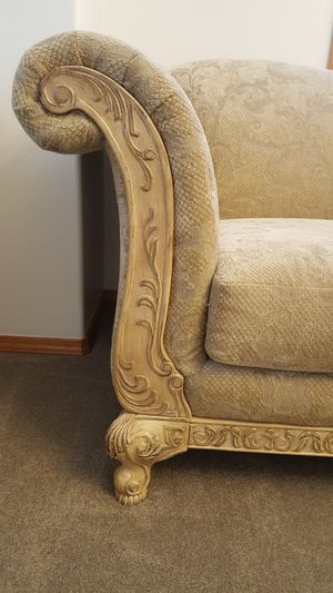 Schnadig sofa for Sale in Kent, WA