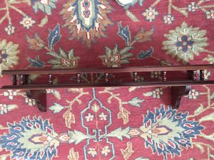 2 shelves for Sale in Severna Park, MD