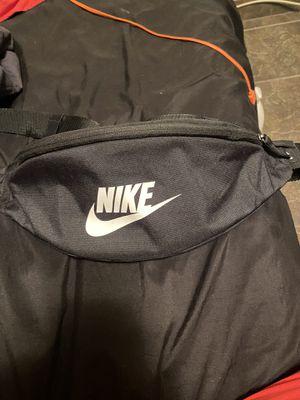 Nike Duffle Bag for Sale in Tucson, AZ