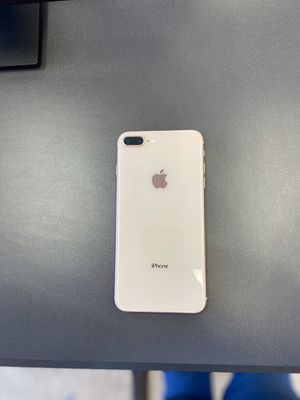 iPhone 8 Plus rose gold 64gb for Sale in Eugene, OR