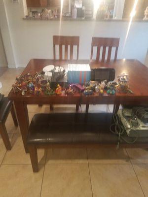 Nintendo Wii U $150.00 for Sale in Laveen Village, AZ