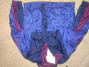 Nike women jacket for Sale in Anaheim, CA
