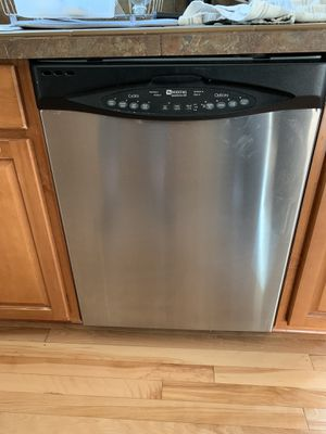 Dishwasher Maytag Quietseries for Sale in Issaquah, WA
