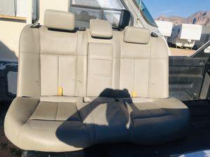 Infiniti m45 seats for Sale in Mesa, AZ