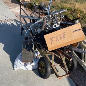 Free/gratis for Sale in San Jose, CA