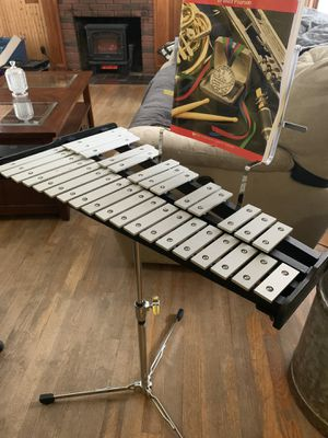 Pearl percussion set for Sale in Derby, CT