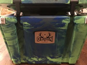 Brand New Orion 45 L Cooler for Sale in Seattle, WA