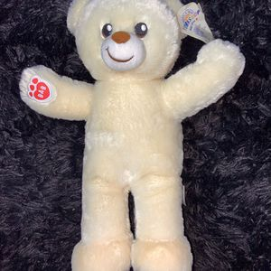 """Build A Bear Limited Edition 17"""" for Sale in Long Beach, CA"""
