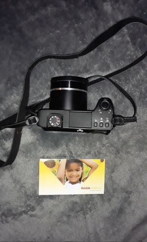 Kodak easy share digital camera for Sale in Chula Vista, CA