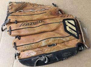 "Mizuno Youth Baseball Glove MPR 116P Power Close 11.5"" Prospect Series for Sale in Glenarden, MD"
